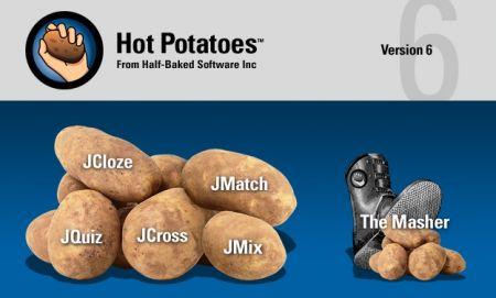 hotpotatoes6