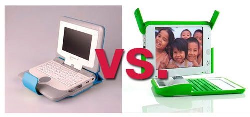 olpc_competition.jpg