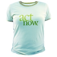 act_now