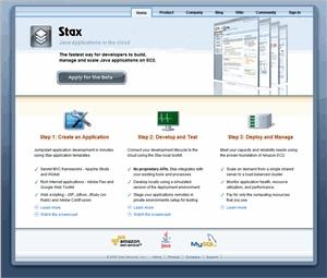 stax1