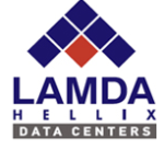lamdahellix_1